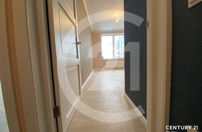 Продаются 1 комнатные апартаменты в жк Спутник!