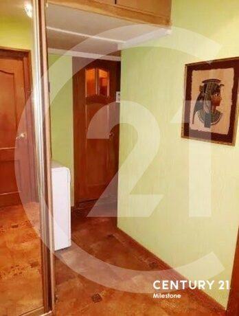 Уютная 2-комнатная квартира на 6/9 этаже панельного дома