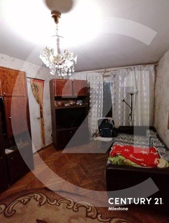 Продаётся 2 комнатная квартира.