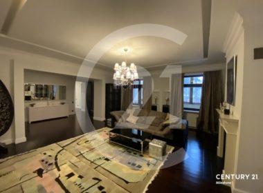 Продаться Роскошная 5ти комнатная квартира