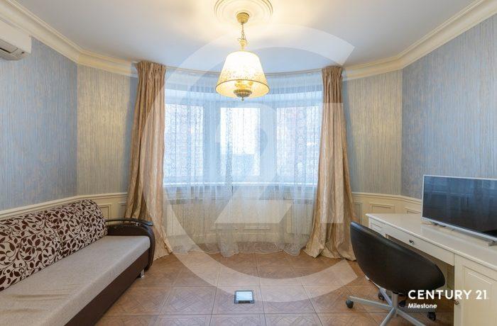 Продается отличная 2-комнатная квартира