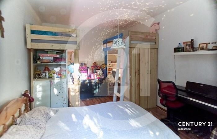 Продается 2-к квартира, площадью 54.1 м.