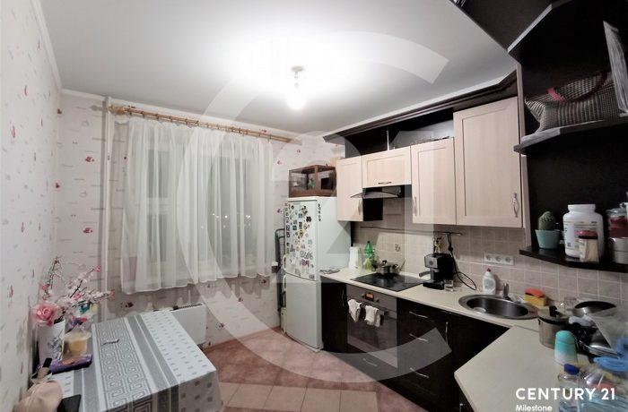 Продажа 2-ой квартиры