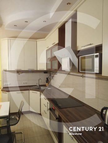 2-комнатная квартира рядом с метро Новокосино