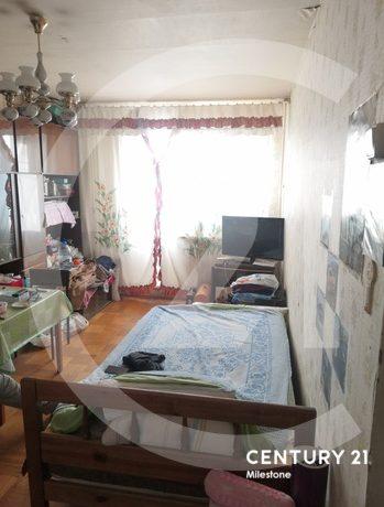 Продается 2к. квартира, площадью 53.1м2