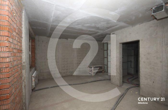 2-х комнатная квартира по отличной цене рядом с метро Новокосино.