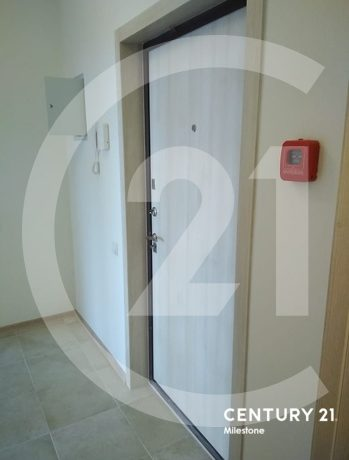 Продаётся 1 комнатная квартира. Общая площадь 35 кв.м.