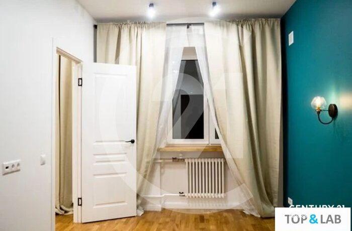 Дизайн – это уют и эргономичность пространства вашего дома.
