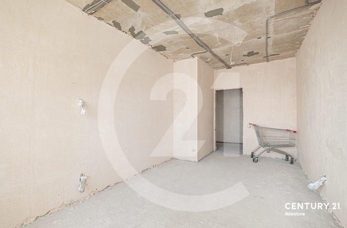 """Продаётся 3 комнат. квартира ЖК """"Белые ночи"""""""