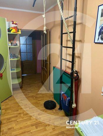 Продаем отличную теплую и уютную 3 квартиру