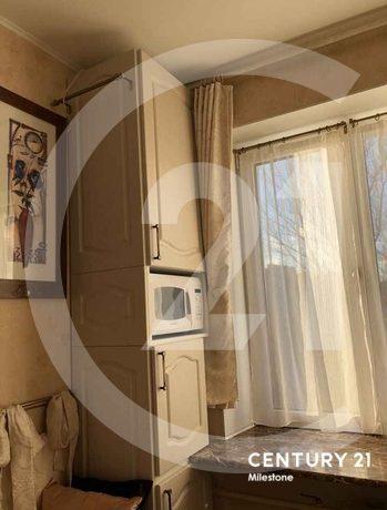 Продаётся 1 комнатная квартира. Общая площадь 31.50 кв.м.