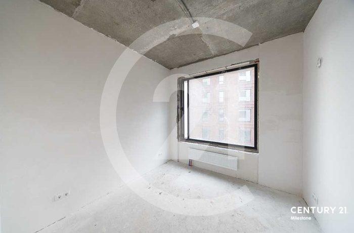 Продается 1 комнатная квартира в жилом комплексе бизнес-класса