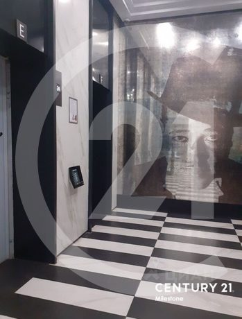 Дизайнерский СТИЛЬНЫЙ апартамент.