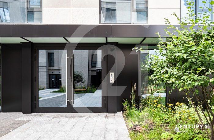 Вашему вниманию предлагается 3-х комнатная эксклюзивная квартира