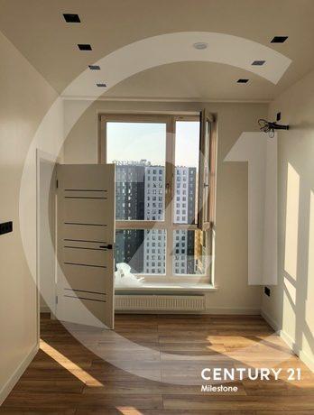 В продажу представлены апартаменты в новом жилом комплексе