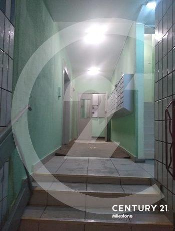 Продается 2х комн. квартира в шаговой доступности от метро
