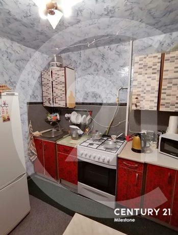 Продаётся 1 комнатная квартира. Общая площадь 35 кв.м
