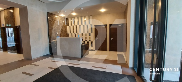Продам 1 комнатные апартаменты. Общая площадь 42,2 кв.м.