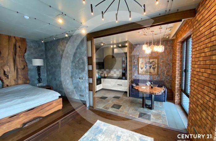 Стильные, уютные , удобные, просторные апартаменты!!!
