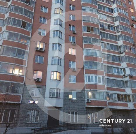 Продается прекрасная 2х комн. квартира в центральном округе