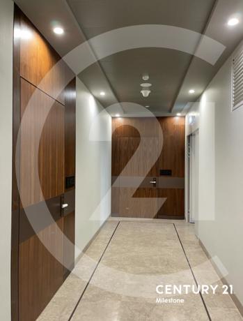 Предлагаем Вашему вниманию эксклюзивную 3-х комнатную видовую квартиру