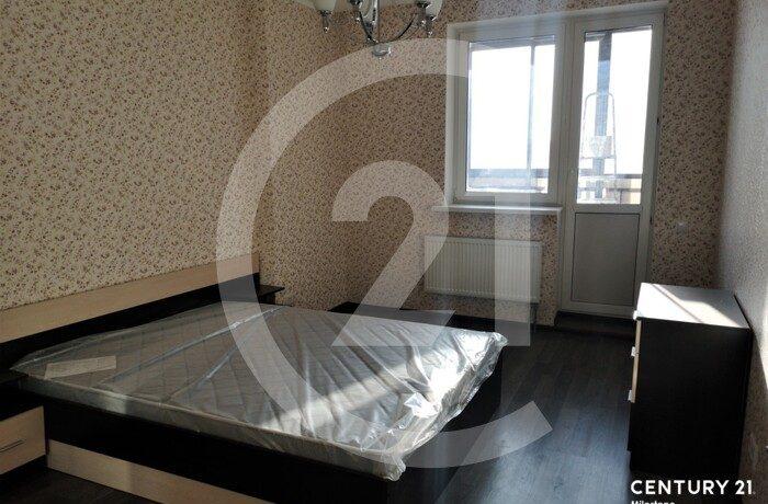 Продаётся 2-комнатная квартира в ЖК Новокосино-2