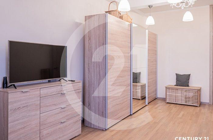 Продается шикарная светлая 3-х комнатная квартира