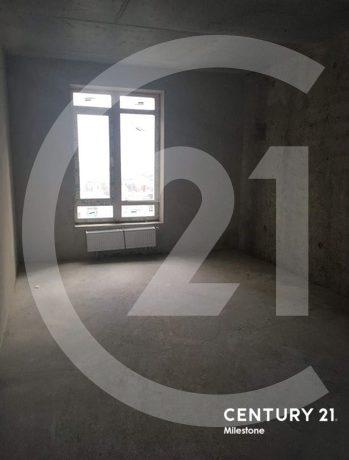 Продаётся отличная 1 комнатная квартира в ЖК бизнес-класса