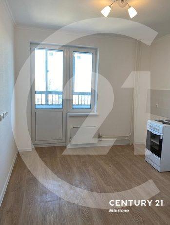 Квартира в Новом доме!!!Свободная продажа.