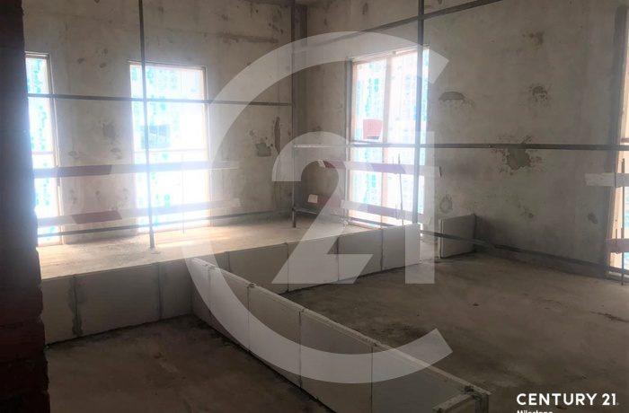 Предлагаем Вашему вниманию 3-х комнатную квартиру