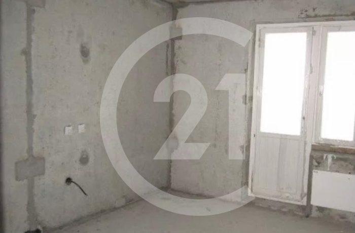 Продаётся отличная 2 комнатная квартира в новом доме.