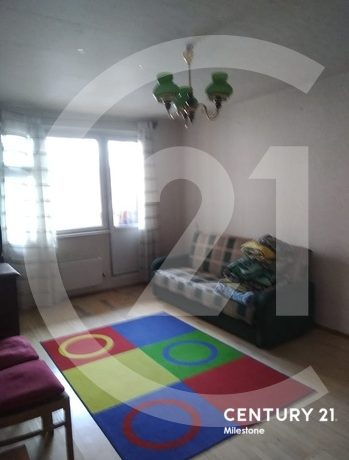Продаётся 3 комнатная квартира