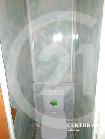 Продаётся 3 комнатная квартира. Общая площадь 61 кв.м.
