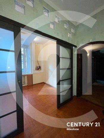 Продается 3к. квартира, площадью 58,4м.