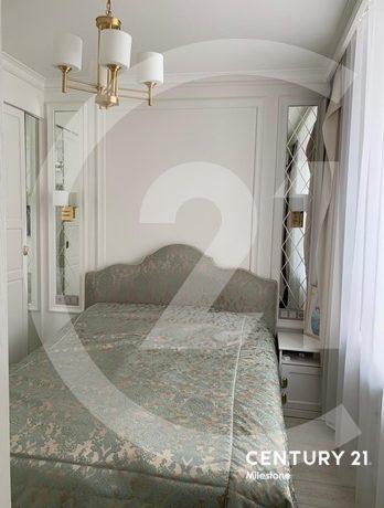 Вашему вниманию предлагается светлая 3-х комнатная квартира