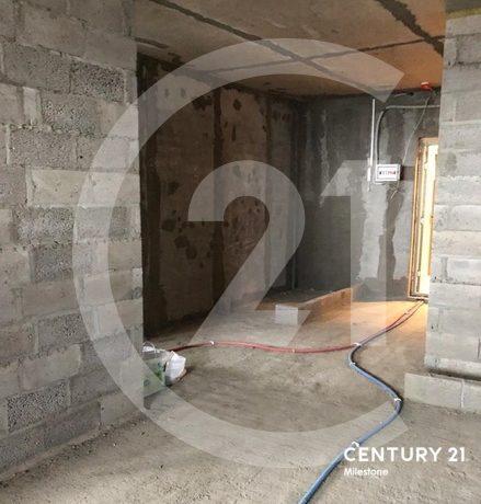 Предлагаем отличную видовую однокомнатную квартиру на 24 этаже