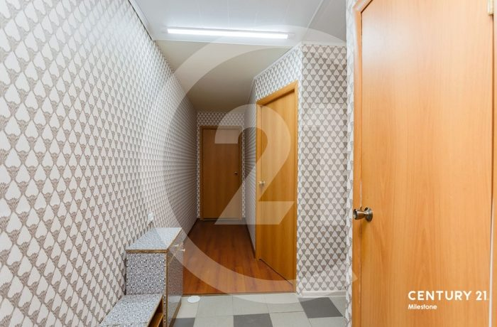 Продается теплая и уютная двухкомнатная квартира