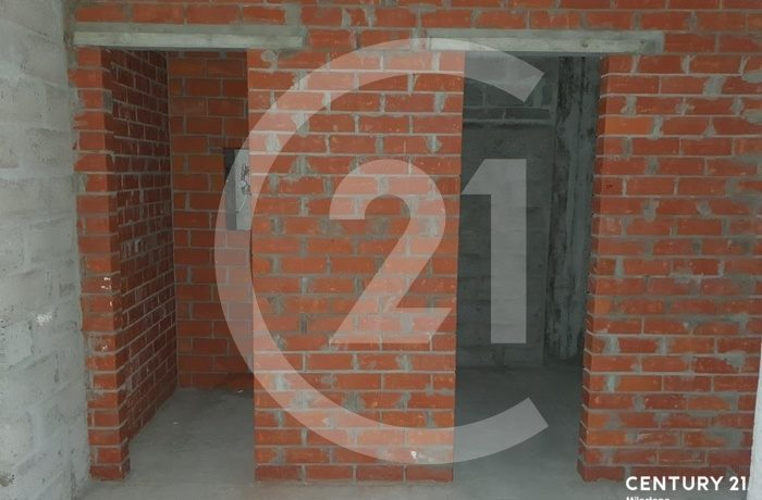 2-х комнатная просторная квартира в Реутов недалеко от метро
