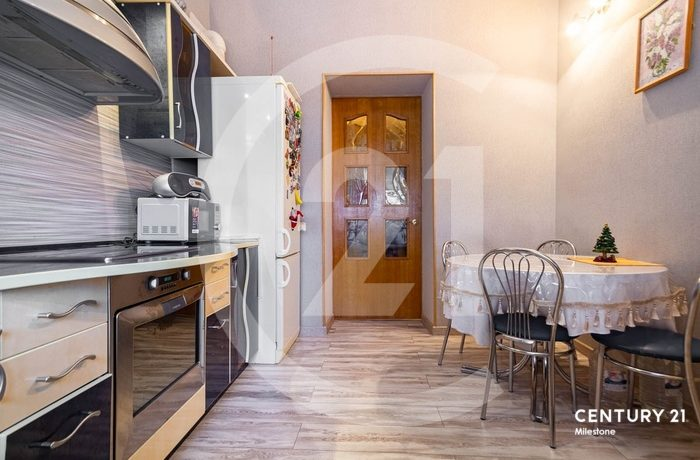 Потрясающая квартира по выгодной цене