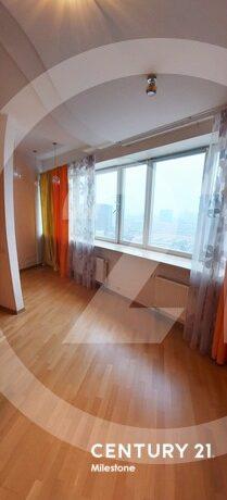 Квартира готова к продаже,выгодное предложение от собственника