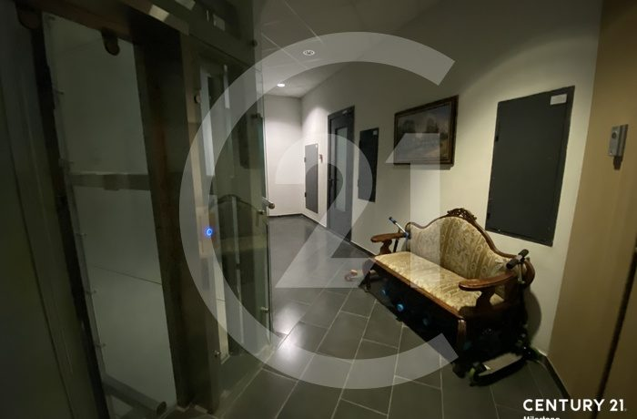 Предлагаем Вашему вниманию Квартиру в современном Жилом Комплексе ГРЮНВАЛЬД