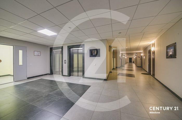 """ЖК """"Новая Пресня"""", апартаменты бизнес-класса"""