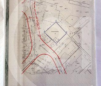 Предлагается высоколиквидный земельный участок с ГПЗУ