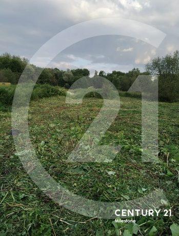 Земельный участок – 55 сот. в 12 км. от г.Пущино