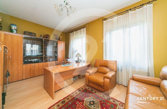Продается жилой дом 500 кв.м.