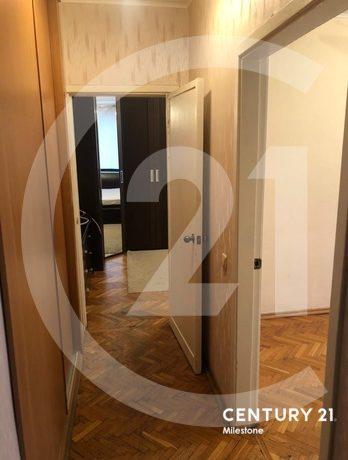 Предлагается в аренду трехкомнатная квартира 74 кв.м.