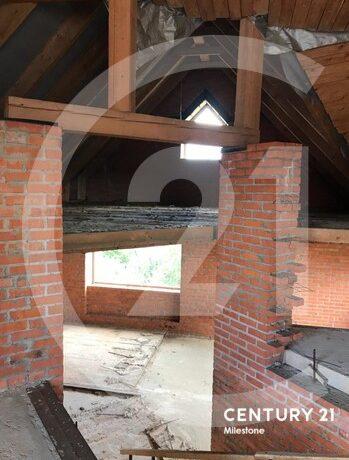 Срочно продаётся Кирпичный жилой дом 350 м2