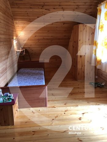 Продается уютная дача в СНТ «Салют»