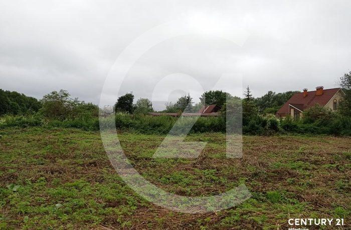 Продаётся земельный участок – 30 соток