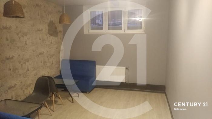 Сдаётся коммерческое помещение 254 м.кв.